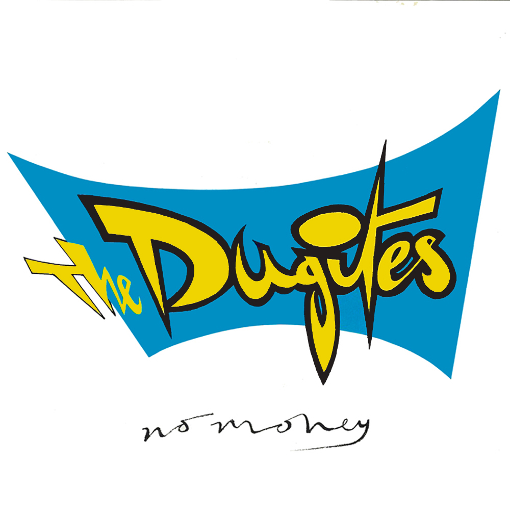The Dugites