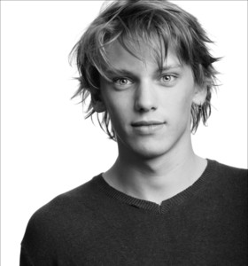 J. Campbell Bower