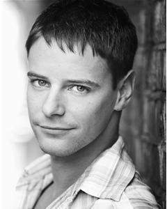 Matt Thorpe